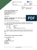 JEMPUTAN YB FARID.pdf