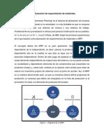 planeacion de requerimiento de los materiales - lalo 2.docx