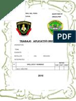INTELIGENCIA POLICIAL.docx