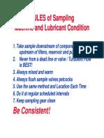 Materi Untuk Port Oil Sampling.pdf