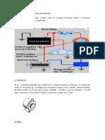 165237251-Sistema-Electrico-de-Excavadoras.pdf