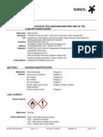 ButylAcrylate msds.pdf