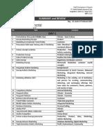 1. Final - Marketing Fundamental.pdf