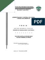ADMONYCONTROL.pdf
