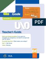 segundo libro docente unidad 1.pdf