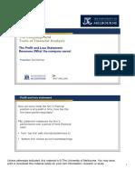 1.4 The Profit and Loss Statement 1.pdf