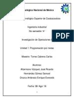 UNIDAD 1 PROGRAMACION POR METAS.pdf