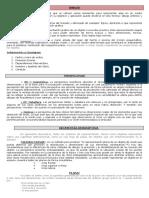 DIBUJO.docx