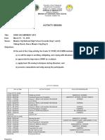 ENCAMPMENT-ACTIVITY-DESIGN (1).docx