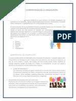 Barreras de Comunicacion.docx