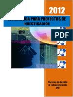 H. GI_Manual de Estad¡stica para Proy_Investigaci¢n.pdf