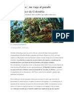 ARTICULO N0 8.docx