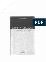 Ivete Huppes — Melodrama (2000 - Comprimido e corrigido).pdf