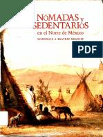 Nomadas y Sedentarios completo.pdf