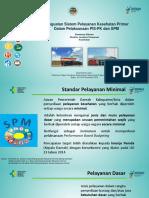 Penguatan Sistem Pelayanan Kesehatan Primer.pdf