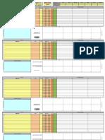 Diseño Rutinas v1.5.ods