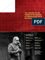 Teatro Petra Pasaporte 2019.pdf