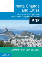 Climate Change and Cities.pdf