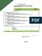 127702 ID Perbandingan Rencana Anggaran Biaya Kons