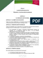 V-Manual-de-Convivencia-NSSC-Consejo-Directivo.pdf