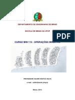 Valdir Baiano - Apostila do Curso de Desmonte de rocha 24-03-2014.pdf