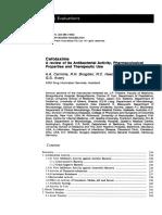 carmine1983.pdf
