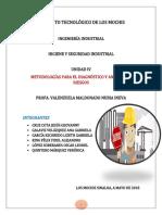 METODLOGÍA-ANALISIS-DE-RIESGOS.docx