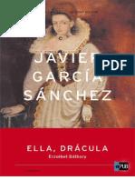 80704293-Ella-Dracula-Javier-Garcia-Sanchez.pdf