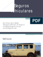 CLASE  Seguros Vehiculares.pdf