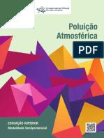 poluição atmosferica.pdf