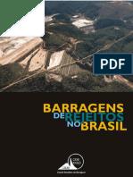 livro barragens rejeitos final 17 10 2012.pdf.pdf