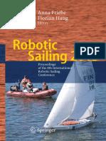 Anna_Friebe,_Florian_Haug_eds._Robotic_Sailing_2015_Proceedings_of_the_8th_International_Robotic_Sailing_Conference.pdf