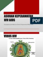 Asuhan Keperawatan Hiv Aids.pptx