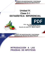 UNIDAD IV  CLASE 2-1.pdf