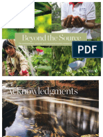(Nature Conservancy, 2017) Beyond The Source.pdf