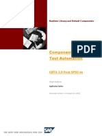 CBTA-3-0-SP02-Runtime-Library-and-Default-Components.PDF