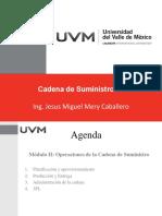 TEMA3_Operaciones_de_la_cadena_de_sumini.pptx