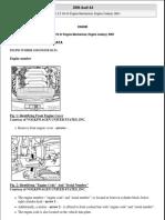 3.2l engine.pdf