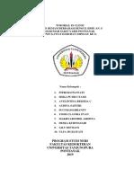 TURORIAL IN CLINIC MINGGU KE 2 (1).docx