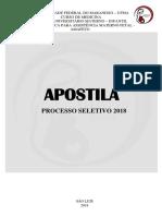 APOSTILA AMAFETO SELETIVO 2018 (2) (1).pdf