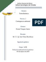 Práctica-2-termodinámica.docx