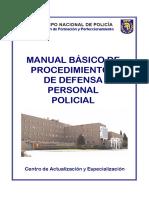 manual basico de defensa personal policial.pdf
