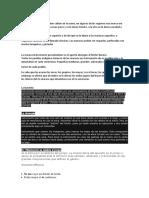 Filosofia y Español.docx