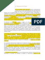 4. La diplomacia del dólar.pdf