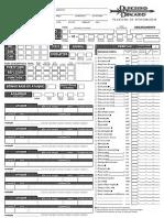 Ficha de D&D.pdf