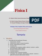 03-fisica_I.pdf