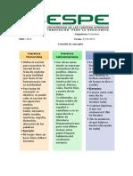 definiciones y ejemplos.docx