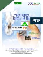 STRESSING DATA PRY. CIPETE BALOK PC- D02 & PC- F02.pdf