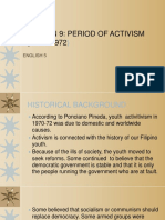 Lesson 9 Period of ACTIVISM.pptx