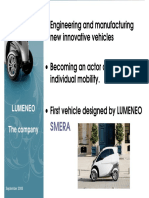 keynote_lumeneo_moulene.pdf